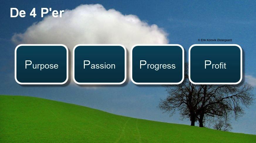 purpose-passion-progress-profit