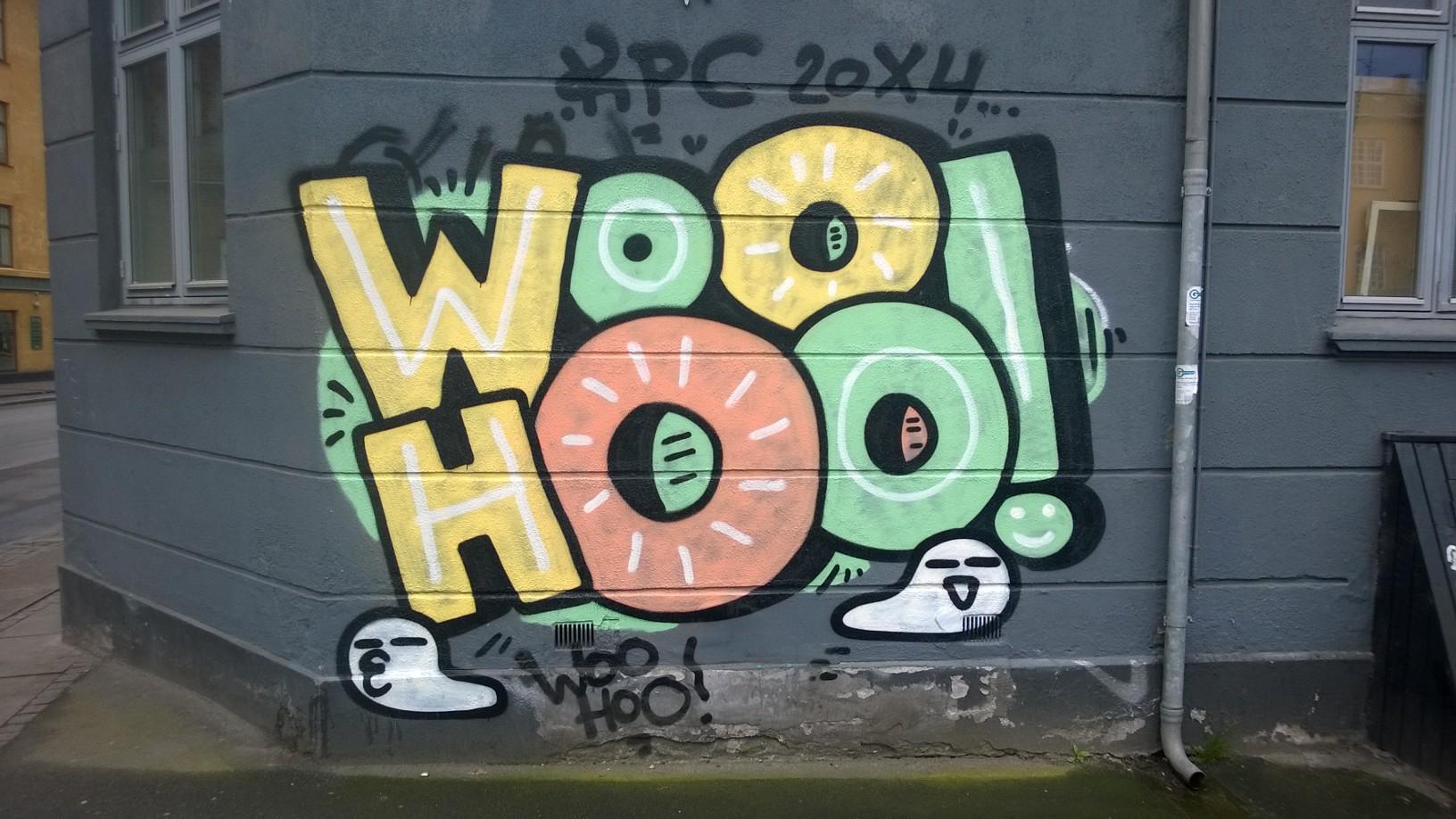 woo hoo 1